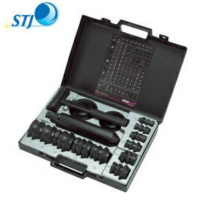 STJ(エスティジェイ) ベアリング挿入工具 シマツール FT33【在庫有り】【あす楽】