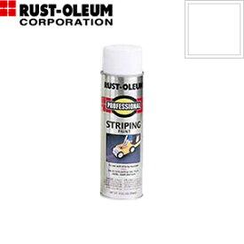 ラストオリウムジャパン ストライピングペイント カラー:ホワイト 容量:510g