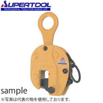 SUPER TOOL立吊扣子(锁头方向盘式)SVC3H悬挂扣子容量:3t