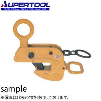 SUPER TOOL横吊扣子(锁头方向盘式)HLC2H悬挂扣子容量:2t