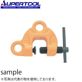 SUPER TOOL SDC3N推进器凸轮扣子悬挂扣子
