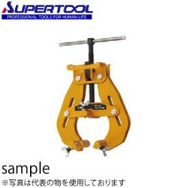 スーパーツール バイス 溶接用マルチクランプ WOC6