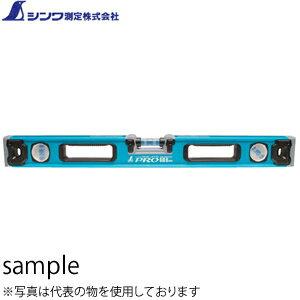 シンワ ブルーレベル Pro 1500mm マグネット付 No.76411