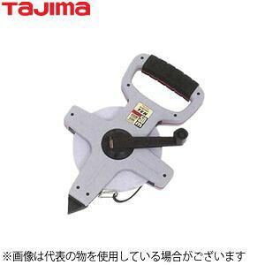 タジマ エンジニヤ テン 幅13mm 長さ30m 張力50N HTN-30
