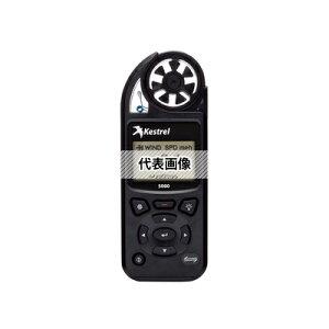 TASCO(タスコ) ポケットサイズ風速計シリーズ TA411RG