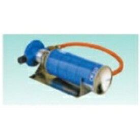 テラオカ ガスカートリッジアダプター CP250用 :22-1003-34