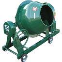 トンボ工業 グリーンミキサー : NGM2.5BCM4 大型商品に付き送料別途お見積り