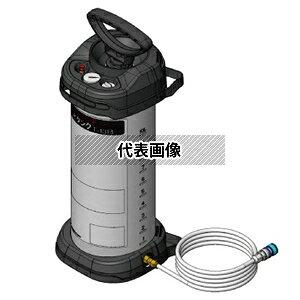 コンセック(発研) 給水タンク ステンレス製 T-13B【在庫有り】