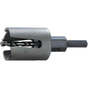 ■大見 FRPホールカッター 42mm FRP-42 大見工業(株)[TR-1050222]