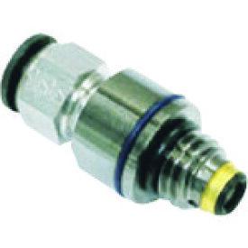 ■マノスター WO81、WO71、MS99用アクセサリ PT口金 低圧側 KGA81PT-L [TR-1148492]