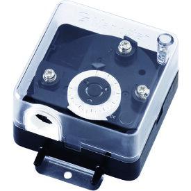 ■マノスター 微差圧スイッチ マノスタースイッチ <口金一体型 上限設定用> MS99HV1000DH [TR-1148513]