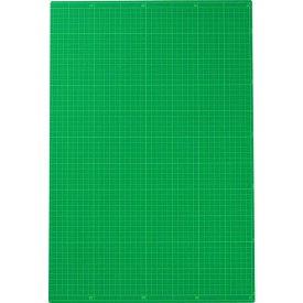 ■クロバー カッティングマット 特大60 57-640 クロバー(株)[TR-1149963]