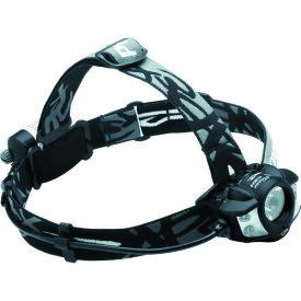 ■PRINCETON LEDヘッドライト APX PRO APX550-PRO-BK Princeton Tec社[TR-1258434]