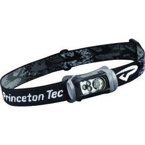 ■PRINCETON LEDヘッドライト REMIX インダストリアル ホワイトL 〔品番:HYB-IND〕[TR-1258439]