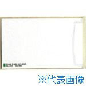 ■プラス 粘着剤付カードホルダー LA-200ST 100枚 (33715) 〔品番:LA-200ST〕[TR-1962712][送料別途見積り][法人・事業所限定][掲外取寄]