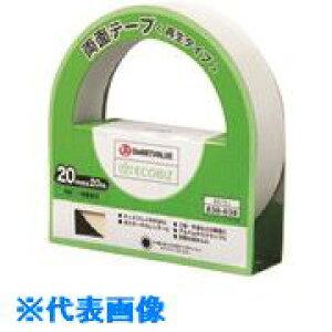 ■ジョインテックス 両面テープ<再生>20MM×20M10個 B572J-10 (831107) 〔品番:B572J-10〕[TR-1964647][送料別途見積り][法人・事業所限定][掲外取寄]