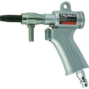 ■TRUSCO エアブラストガン 噴射ノズル 口径6mm MAB-11-6 トラスコ中山(株)[TR-2275732]