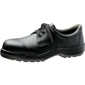 ■ミドリ安全 ワイド樹脂先芯耐滑安全靴 CJ010 25.0cm[品番:CJ01025.0][TR-2468031][送料別途見積り][法人・事業所限定][掲外取寄]
