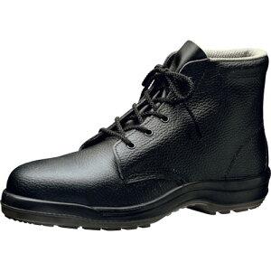 ■ミドリ安全 ワイド樹脂先芯耐滑安全靴 CJ020 27.0cm[品番:CJ02027.0][TR-2475890][送料別途見積り][法人・事業所限定][掲外取寄]