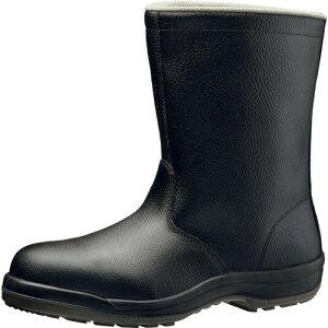 ■ミドリ安全 ワイド樹脂先芯耐滑安全靴 CJ040 26.5cm[品番:CJ04026.5][TR-2492464][送料別途見積り][法人・事業所限定][掲外取寄]