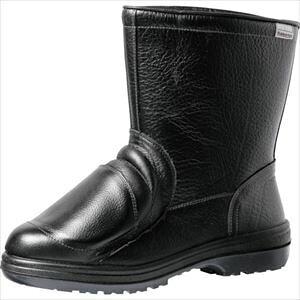 ■ミドリ安全 安全靴 ラバーテック RT940 甲プロ内装N 大 30cm RT940KPNAISOUN30(3216199)[送料別途見積り][法人・事業所限定][掲外取寄]