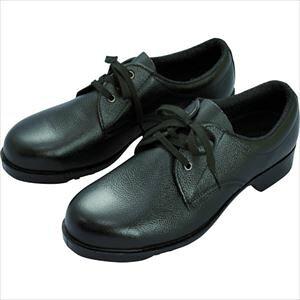 ■ミドリ安全 ゴム底安全靴 V251N 30CM V251N30(3220999)[送料別途見積り][法人・事業所限定][掲外取寄]