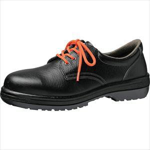 ■ミドリ安全 安全靴 ラバーテック RT910絶縁 30cm RT910ZETSUEN30(3221046)[送料別途見積り][法人・事業所限定][掲外取寄]