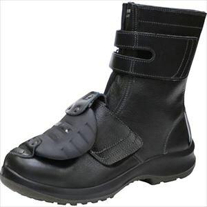 ■ミドリ安全 安全靴 プレミアムコンフォート PRM235 甲プロM2 30cm PRM235KPM230(3236759)[送料別途見積り][法人・事業所限定][掲外取寄]