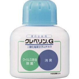 ■大幸薬品 クレベリンG 150g CLEVERINDAI 大幸薬品(株)[TR-3647013]