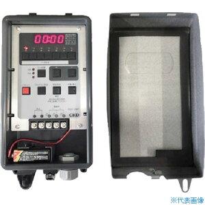 ■CKD 自動散水制御機器 コントローラ[品番:RSC-2WP][TR-3768759]