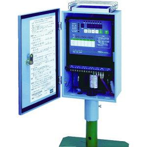 ■CKD 自動散水制御機器 コントローラ[品番:RSC-S5-6WP][TR-3768767]