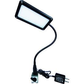 ■NOGA ノガLEDスタンド LEDパッド LED4000 [TR-3873722]