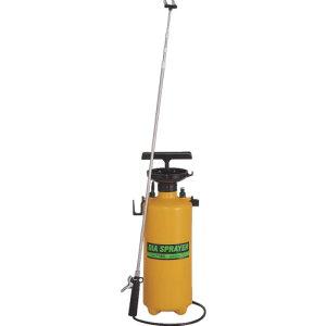 ■フルプラ ダイヤスプレープレッシャー式噴霧器7L 7760 (株)フルプラ[TR-4013239]