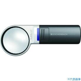 ■エッシェンバッハ LEDワイドライトルー 1511-5 エッシェンバッハ[TR-4083881]