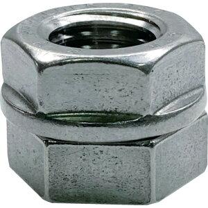 ■ハードロック ハードロックナット スタンダード(リム) M10X1.5 50個入 HLN-R-10C-04-UP [TR-4165853]