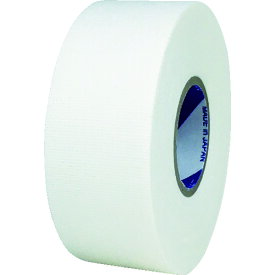 ■ニチバン バトルウィン テーピングテープ C25F (1Pk(箱)=1個入)〔品番:C25F〕[TR-4207416]
