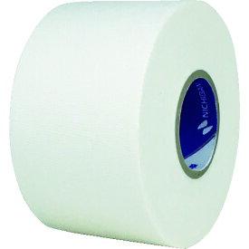 ■ニチバン バトルウィン テーピングテープ C50F (1Pk(箱)=1個入)〔品番:C50F〕[TR-4207432]