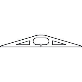 ■デンサン フラットソフトモール SFM6006XBG ジェフコム(株)[TR-4313143]