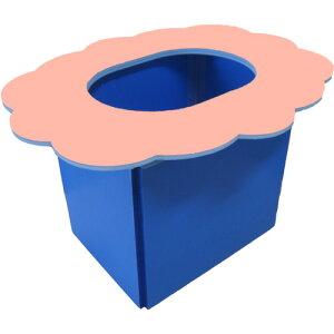 ■西田製凾 簡易携帯用トイレ(凝固剤・処理袋 各30ヶ入り) RSN001 西田製凾(株)[TR-4324528]