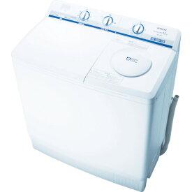■日立 2槽式洗濯機 PS-120A [TR-4404505] [個人宅配送不可]
