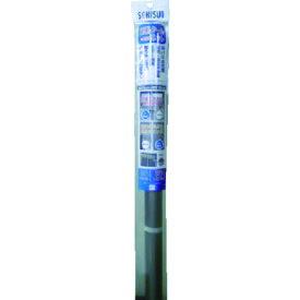 ■積水 遮熱クールネット J5M4712 積水化学工業(株)[TR-4438485]