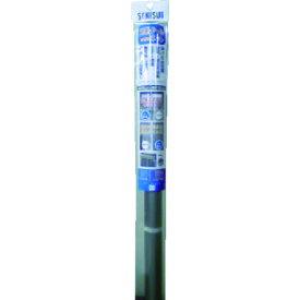 ■積水 遮熱クールネット J5M4713 積水化学工業(株)[TR-4438493]