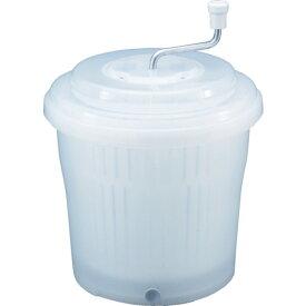 ■TONBO 抗菌ジャンボ野菜水切り器 20型 2781 新輝合成(株)[TR-4603150] [個人宅配送不可]
