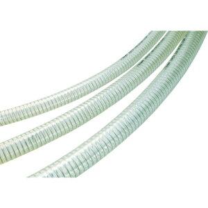 ■十川 スーパーサンスプリングホース 外径13.5mm 長さ30m SP-8-30 十川産業(株)[TR-4800621]