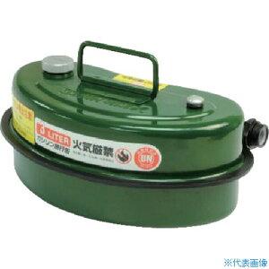 ■アストロプロダクツ ガソリン携行缶3L 2007000009536 [TR-4817630]