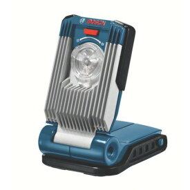 ■ボッシュ バッテリーライトLED GLIVARILED ボッシュ(株)[TR-4940393]