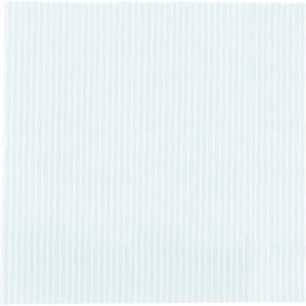 ■TRUSCO 遮光・遮熱メッシュシート 900X900 白 TLHM-9090-W トラスコ中山(株)[TR-7683294]