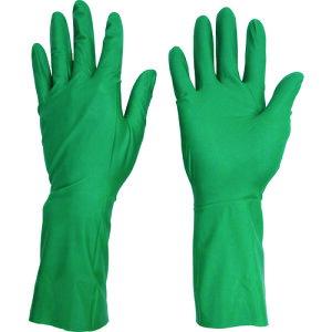 ■アンセル CR用滅菌ノンアレルギー手袋 ダーマシールド 73-701 7.0 (10双入)  73-701-7.0 [TR-7871694]