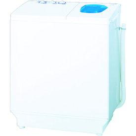 ■日立 2槽式洗濯機 PS-65AS2W [TR-8199614] [個人宅配送不可]