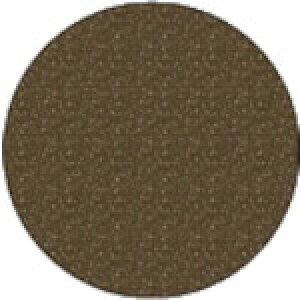 ■ナカニシ サンドペーパーディスク(100枚入)粒度400 基材:布 外径21mm[品番:64127][TR-8338275]
